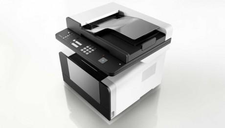 best multifunction printer