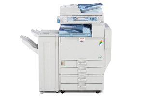 ricoh-mpc-5000