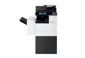 sindoh-n707-copier