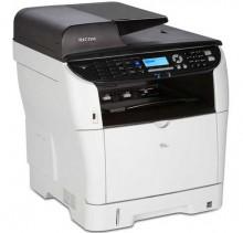 copy machine rentals miami