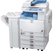 ricoh-photocopier-rentals