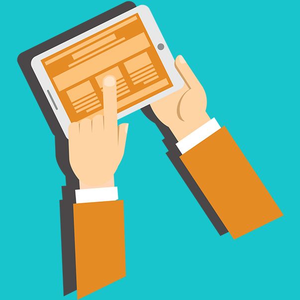 Copier Machine Repair Services Near You | Rental Copier Machines